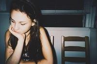 Maddie F.