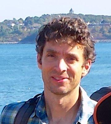 Jamie L.