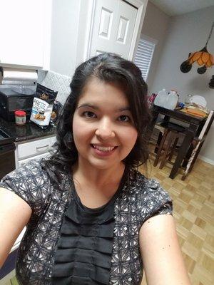 Maria Jose M.