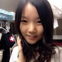Mingxin W.