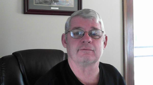 Gordon P.