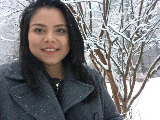 Marisol E.