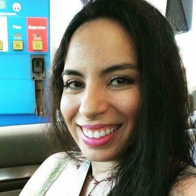 Josefina G.