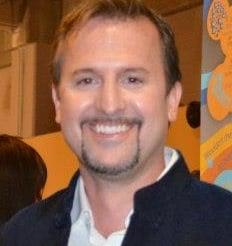 Julian L.
