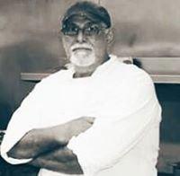 Victor P.