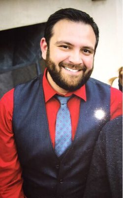 Valentin R.