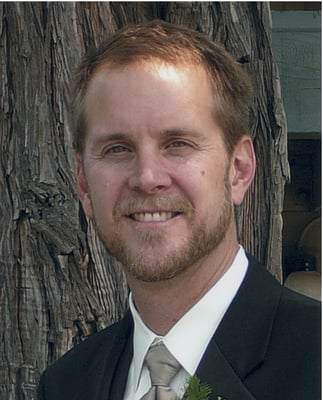 Cary L.