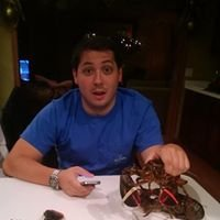 Matthew R.'s profile photo