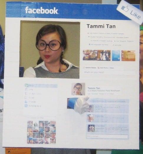 Tammi T.