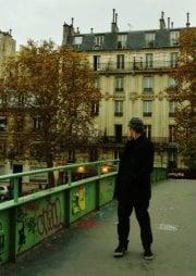 Christophe B.