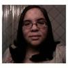 Yelp user Gina W.