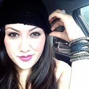 Claudia Y.