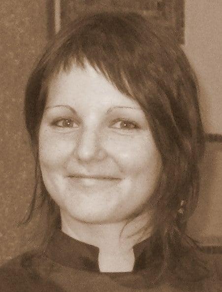 Claudie L.