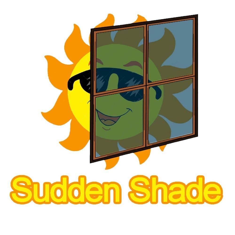 Sudden S.
