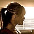 Lauren S. Avatar
