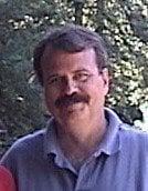 Winston L.