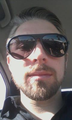 Brandon C.