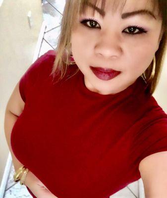 Cherry B.