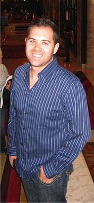 Bryan O.