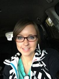 Leanne N.
