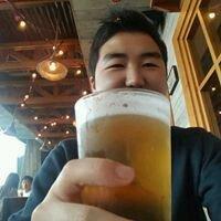 Jaehyuk C.