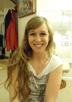Lori J.