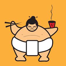 Sumo H.
