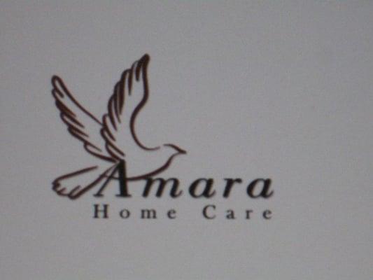 Amara H.