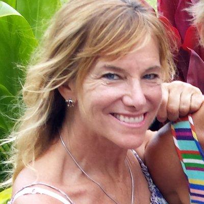 Jen P.