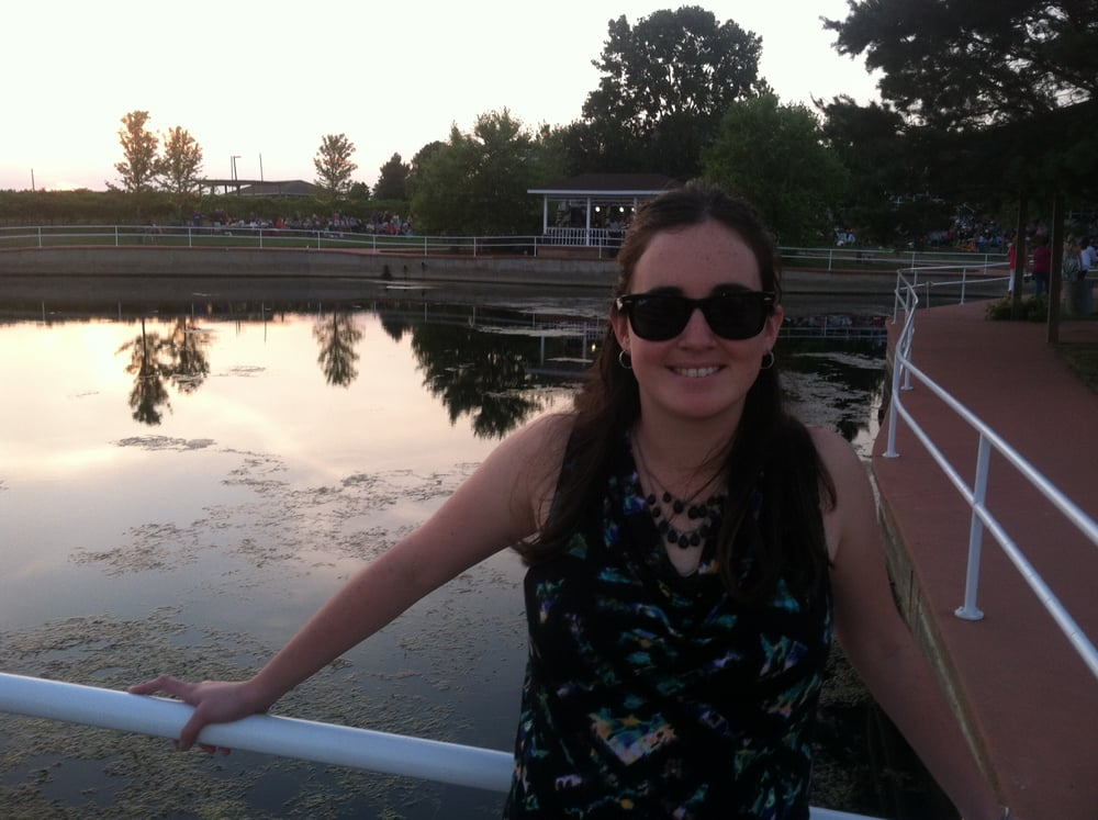 Becca H.'s profile photo