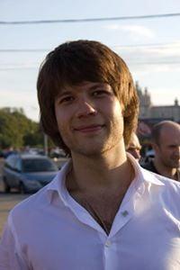 Artem S.