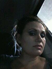 Shereen T.