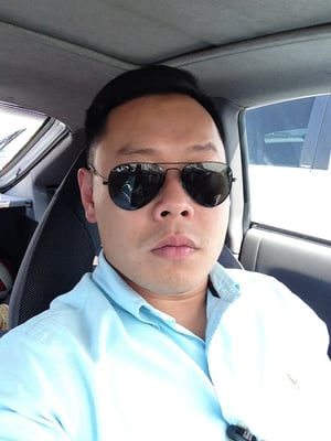 Minh P.
