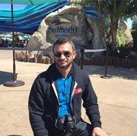 Shahid H.