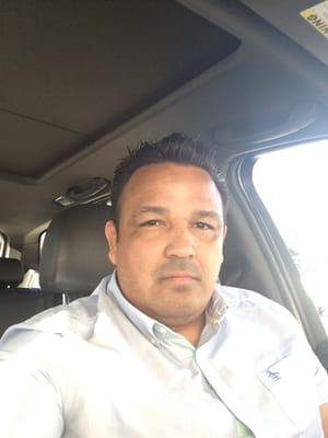 Luis Z.