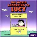 Lucy L.