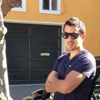 Ramin A.