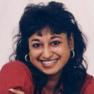 Indira M.