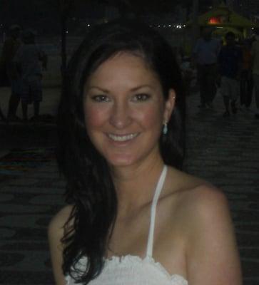 Anne Marie B.
