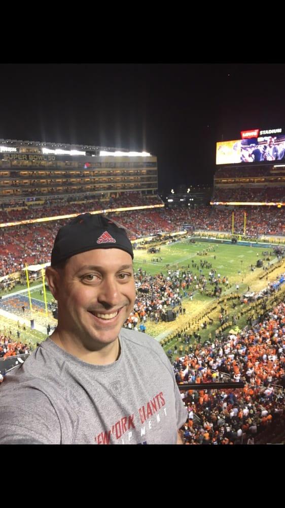 Michael T.'s profile photo