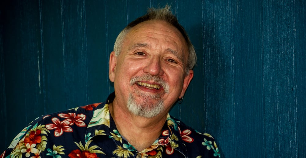 Rick G.'s profile photo