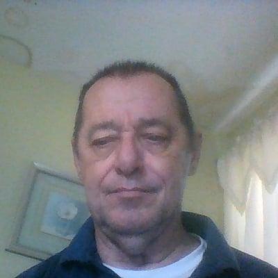 Larry E.