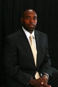 Rodney W.