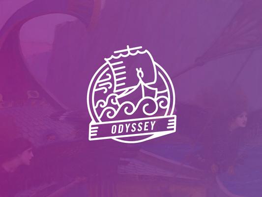 Odyssey O.