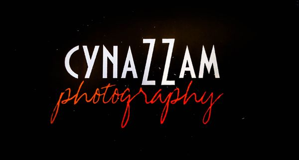 CynaZZam P.
