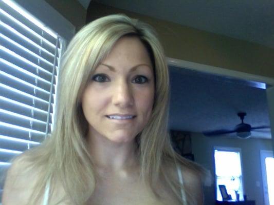 Mandy W.