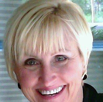 Judy F.