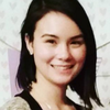 Yelp user Samantha L.