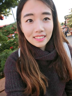 Xiaoting H.