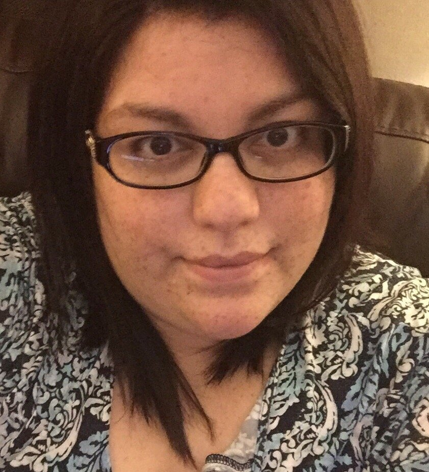 Lisa G.'s Review
